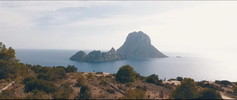 Pro Audio Visual return to Ibiza 2020!