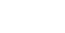 Ibiza Audio Visual